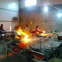 河南玻璃酒具生产厂家