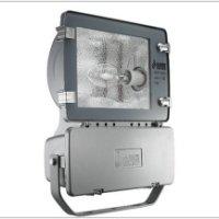 金卤灯强光节能灯ZL8810 高顶灯高压纳灯 众朗星