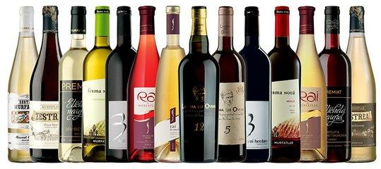 西班牙红酒进口报关代理 红酒进口清关