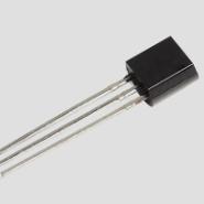 中低压MOSFET电子元件金氧半场效晶体管MOSFET模块价格实惠中低压MOSFET厂家批