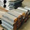 舞阳钢铁为您提供耐磨板nm5000可切割异形件可送货进厂