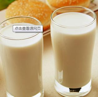 广州牛奶进口报关注意事项