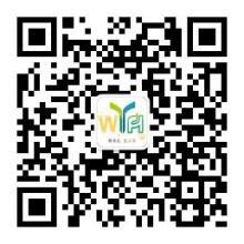 供应蓝海灵豚物业管理系统辽宁物业管理系统批发