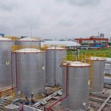 环保新能源生物柴油厂家直销、环保新能源、报价低