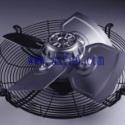FB050-6EK.4F.V4P施乐百轴流风机北京总代理