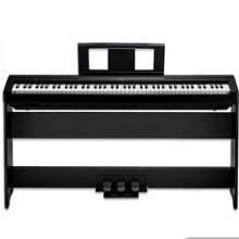 雅马哈电钢琴P95批发
