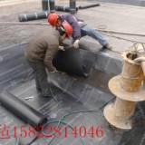 天津市南开区铺油毡15822814046防水补漏 SBS卷材