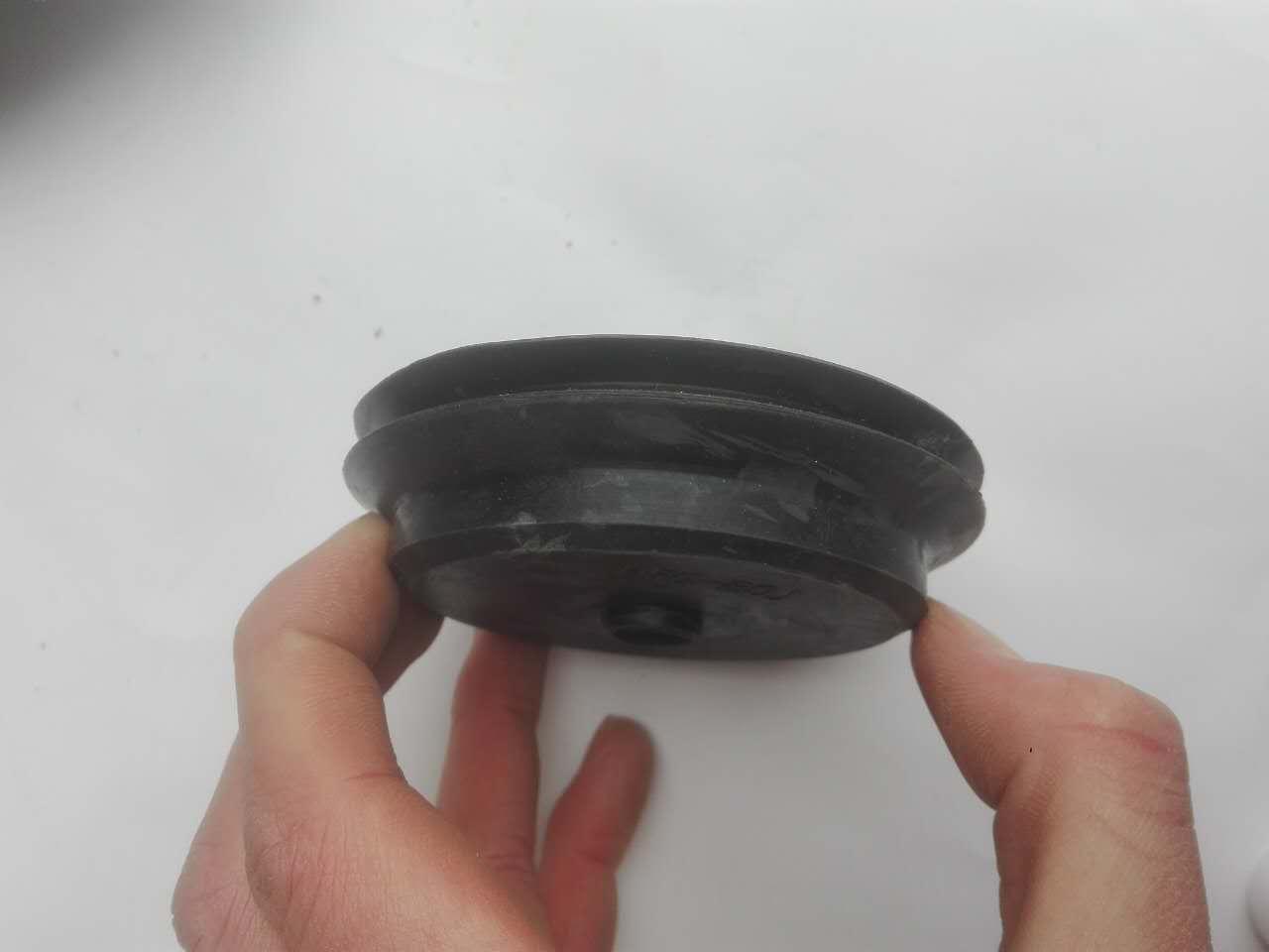 橡胶吸盘图片/橡胶吸盘样板图 (1)
