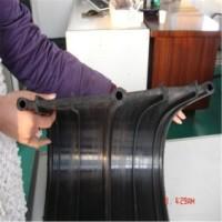 河北厂家供应天然橡胶制品批发 河北橡胶板价格