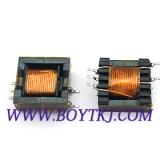 贴片变压器EP7电感器 野外汽车灯变压器厂生产 功率电感