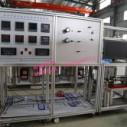岩石声电渗 岩石声电渗综合全自动 岩石声电渗综合全自动测试系统
