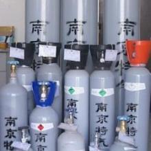 冶金分析用标准气体混合气体供应商厂家批发