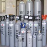 标准气体厂家供应空分用标准气体