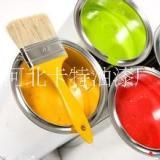 醇酸类工业漆钢结构油漆厂家批发