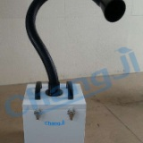 广东广州电子烟雾净化器医疗美容烟雾净化器