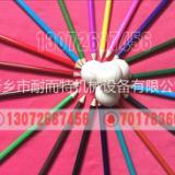 吉林实心弹力球是用在振动筛上的,耐磨橡胶球 13072687456 实心弹力球