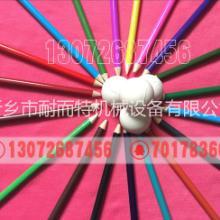 吉林实心弹力球是用在振动筛上的,耐磨橡胶球 13072687456 实心弹力球批发