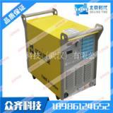 北京时代交直流方波焊机WSE-160