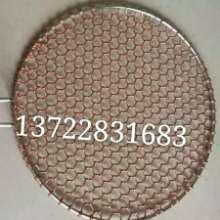 烧烤网 铜丝烤肉网 烧烤网厂家 铜丝烤肉网价格