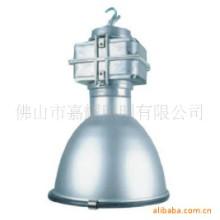 飛利浦MDK900高天棚工礦燈具高天棚工廠燈車間照明工作飛利浦MDK900-1000W批發