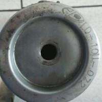 脱水滤芯LD-10u-072,LD-10u-072水乙二醇过滤芯,LD-10u-072不锈钢网滤芯