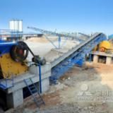 水泥、商混站年产30吨矿渣微粉立