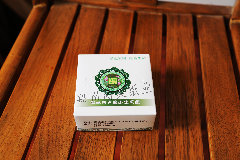 生产抽纸 设计包装 河南郑州 抽纸厂家 河南郑州抽纸厂家 郑州湿巾