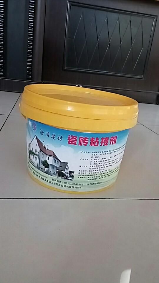 瓷砖粘接剂生产厂家 沧州哪里有瓷砖粘接剂 沧州瓷砖粘接剂哪家好