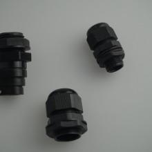 深圳松慧科技厂家直销外迫式电缆固定头|尼龙环保电缆固批发
