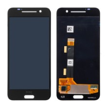 回收摩托罗拉手机显示屏|回收摩托罗拉手机液晶屏