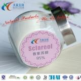 香紫苏提取物:香紫苏醇