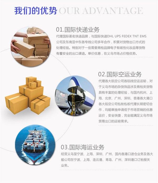 国际物流 海运空运货代公司 物流到迪拜/美国/沙特/土耳其/加拿大/亚马逊包税出口 国际物流 海运空运货代公司
