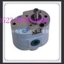 大量供应CB-B10齿轮油泵江苏厂家直销CB-B10齿轮油泵批发
