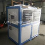 小型耐腐蚀冷水机_防腐冷冻机_北京防腐冷水机