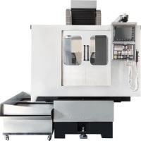 佛山专业石墨机供应商, 微米级精度超清洁超环保