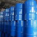 十二醇酯用于粘合剂 建筑涂料图片