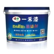 5kg一禾超强力瓷砖粘结剂 批发零售,瓷砖粘结剂厂家直供