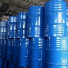 EEGDA DBE 二价酸酯 高沸点环保多元醇二元酯溶剂