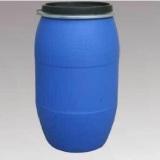 体育塑胶跑道柔性双组份水性乳液 WE-6171
