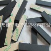 3m自粘eva泡棉胶垫 可定制各种形状eva环保胶垫