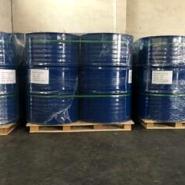 丙二醇二醋酸酯 环保水性涂料图片