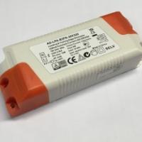 优质的可控硅调光LED驱动电源厂家可控硅调光LED驱动电源供应