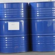 水性卷材树脂N45图片