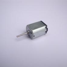 厂家直销030马达继电器电机剃须刀马达电动工具电机图片