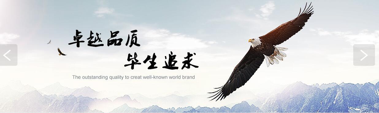 1 广州纳帝新材料有限公司