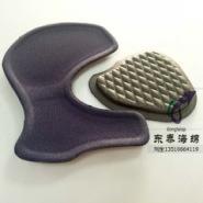 热压eva泡棉护垫图片
