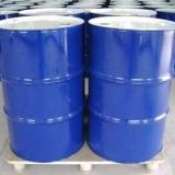 供应广州建筑涂料醇酯十二醇脂成膜助剂 十二化学溶剂  醇酯十二
