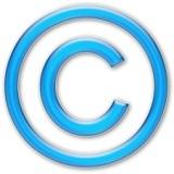 知识产权海关备案,海关备案知识产权,知识产权海关备案保护