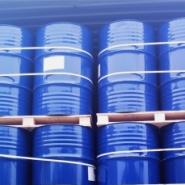 静电涂料EEP溶剂图片