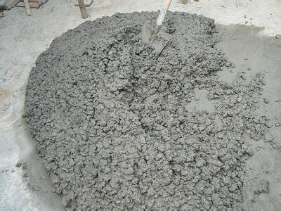 房山混凝土混凝土泵车